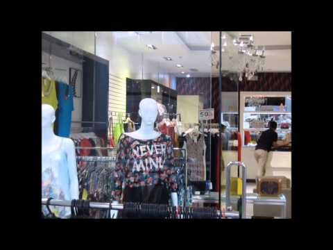 Camisa Fashion House Sunday Sale June 22 2014 - Consolacion, Cebu