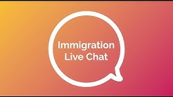 Immigration Advice UK | Immigration Online Chat