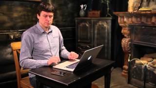 Как делать интерактивные ставки: инструкция от БК «Лига Ставок»
