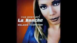 Melanie Thornton - Be My Lover [Spike Club Mix]
