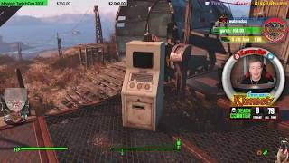 s05122017 fo4 d32 p2   trouble is brew n in the wasteland   bse 95