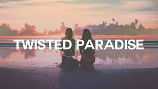 [FREE] Melodic Hip Hop Beat // Twisted Paradise