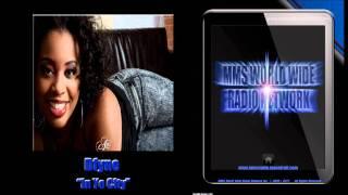 MMS Radio Babylove Minimix