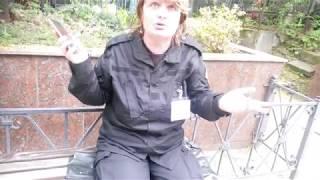 видео Шиномонтаж в округе Москвы ВАО