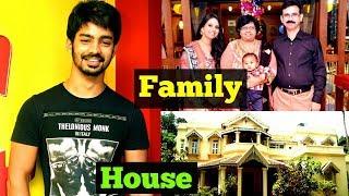 Mahat Raghavendra (Bigg Boss Tamil) Age, Girlfriend, Wife, Wiki, Biography & More (2018)