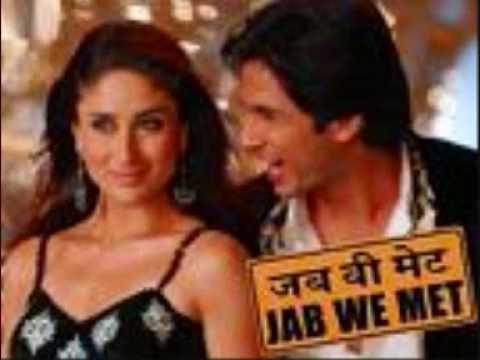 Yeh Ishq Hai (remix) - Jab We Met