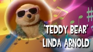 Play Teddy Bear's Picnic