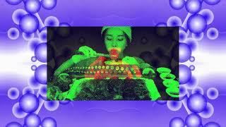 VJ Juan Qin & DJ Ottomatic | Aavistus on Air 23.4.2021