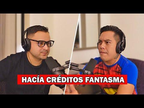 ME GASTÉ 10 MILLONES EN EL RECLUSORIO NORTE | Paco Maya #50