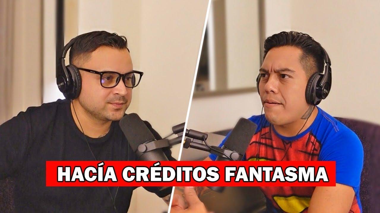 Download ME GASTÉ 10 MILLONES EN EL RECLUSORIO NORTE   Paco Maya #50