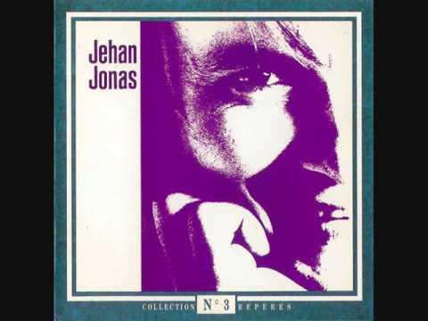 La moule  Jehan Jonas