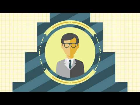 Department of Education INFOGRAPHIC VIDEO