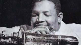 Jazz Art-Cannonball Adderley-King Porter Stomp