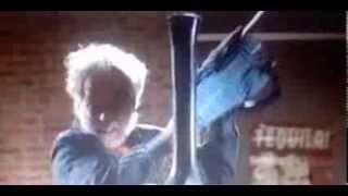 Evil bong (2006) Trailer