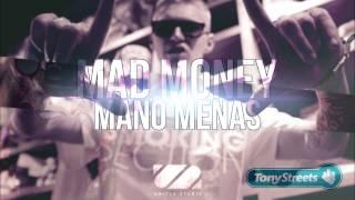 Mad Money - Mano menas