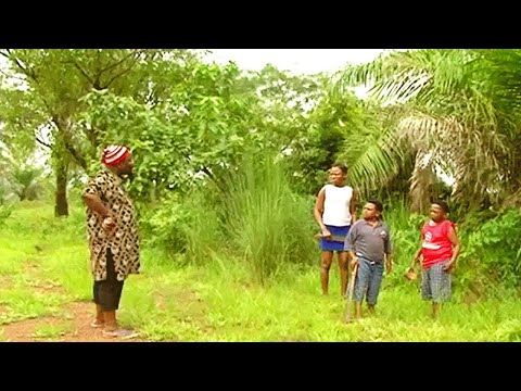 Aki And Pawpaw Vs Mr Ibu TROUBLE MERCHANTS - 2018 Latest NIGERIAN COMEDY Movies, Funny Videos 2018