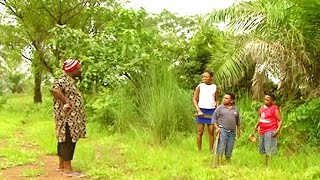 Aki and Pawpaw Vs Mr Ibu TROUBLE MERCHANTS - 2018 Latest NIGERIAN COMEDY Movies Funny Videos 2018