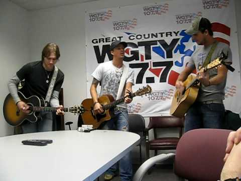 runaway - love and theft
