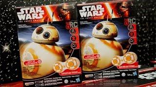 The Billion-Dollar 'Star Wars' Boon in Toys