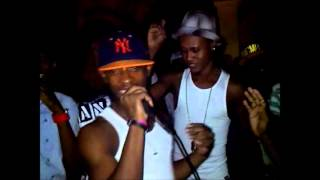 Download spoonaz~[ D pickney devil] performs live at i.a.e college flex_2012 MP3 song and Music Video