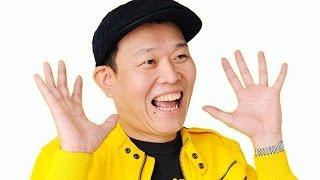 千原せいじ ケーキ!!【涙活応援チャンネル有名人ネタ ~サクッと泣ける...