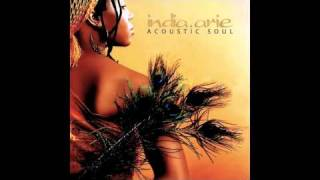 India.Arie - Simple (Loop Instrumental)