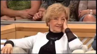видео Прохор Шаляпин женился на пожилой бизнес-вумен