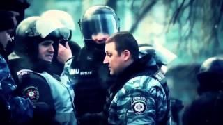 руские рубят руских