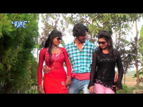 हमार भुसावल वाला केला - Bhusawal Wala Kela | Ram Svarup Faizawadi, Ramu Shyamu | Bhojpuri Hit Songs