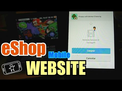 how to get free games on 3ds eshop 2017