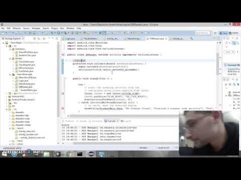 Yulian/Dylan Pair programming