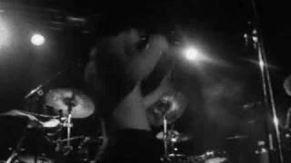 Shiver Promo Video