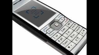 Punjabi Funny Ringtone (Phone Chak Oye)