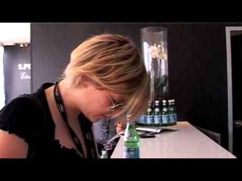 Cannes 2010 - Ma journée avec une attachée de presse