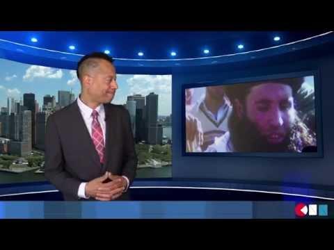 Taliban Leader Mullah Mohammed Omar Dead AGAIN - CNN Satire