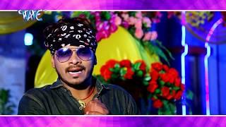 VIDEO SONG  #प्रमोद प्रेमी यादव का ये गाना , रिकॉर्ड पे रिकॉर्ड बना रहा है