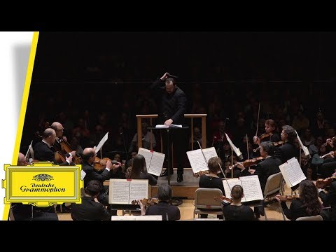 Andris Nelsons and the BSO - Shostakovich Symphonies Nos.4 & 11 (Trailer)