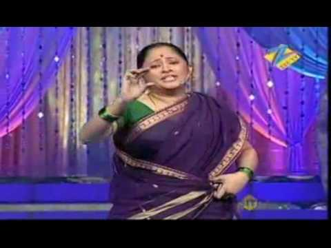Ladies Special July 18, 2009 Neeti Wagh