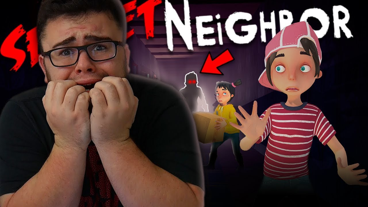the-halloween-hello-neighbor-nightmare-secret-neighbor-halloween-alpha