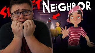 the-halloween-hello-neighbor-nightmare-secret-neighbor-halloween-alpha