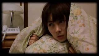 Ju-On: Hitomi's Story