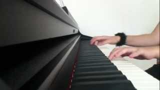 Mermaid Melody - Beautiful Wish Piano