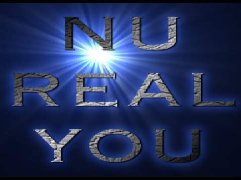 THE REAL WAKE UP NOW 6 Nu U sessions by Duane Heppner