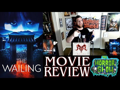 13 days review
