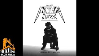 Iamsu! - Nothin