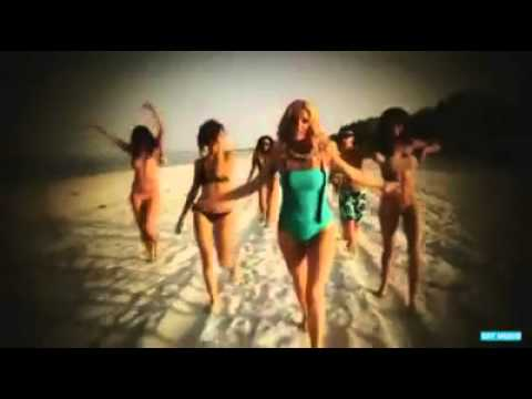 andrea banica-love in brasil(super remix) HQ