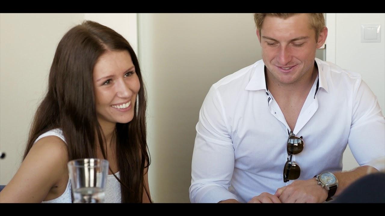 Mann sucht Frau Waltendorf | Locanto Casual Dating Waltendorf