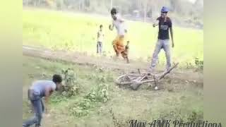 Funny videos with new sinhala DJ nonstop