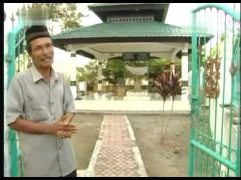 Iktibar Tsunami - Aceh