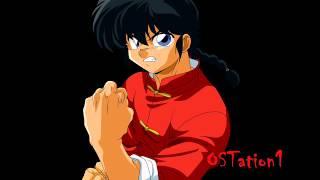 Ranma 1/2- Ranma Vs Ryoga (Battle Theme)